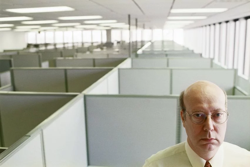 4 Steps to Reduce Absenteeism in the Workplace